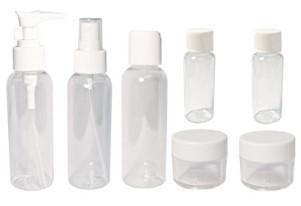 7-piece-travel-bottle-2