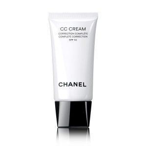 cc-cream-complete-correction-spf-50-10-beige-tube-30ml.3145891408409