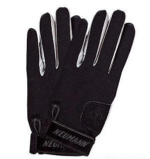 Neumann-summer-horse-riding-gloves