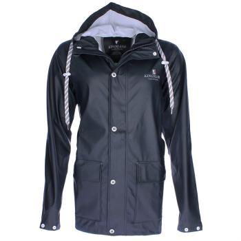 raincoat-kingsland-bergen-uni_1500x1500_67693