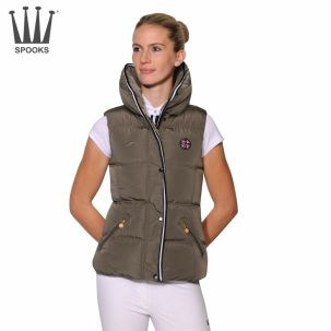 cea913a7cbcfcf146c3ea7bdeffa5f30--casual-jackets-equestrian-fashion