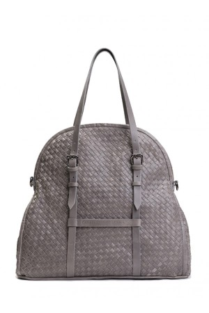 ct_bridle_bag_leather
